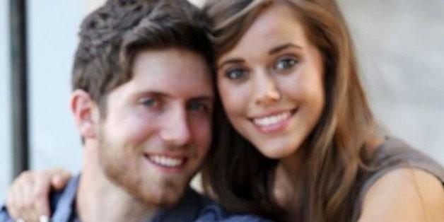 Jessa Duggar, Ben Seewald Wedding Date Announced
