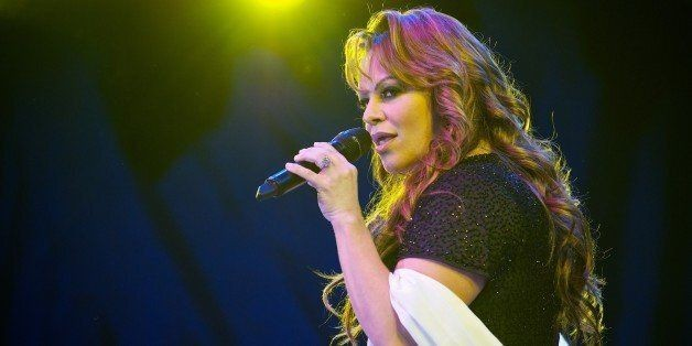 Jenni Rivera Lives On One Year After Her Death (VIDEOS) (PHOTOS)