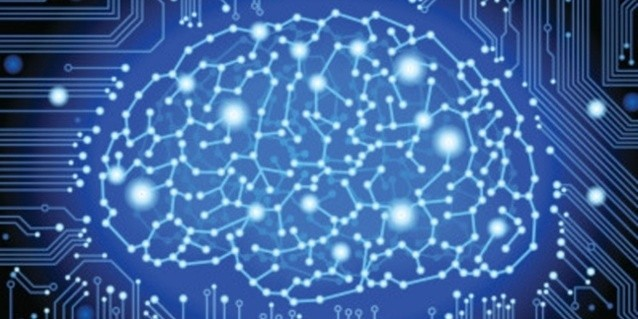 Artificial Intelligence and the Insurance Industry: What You Need to Know