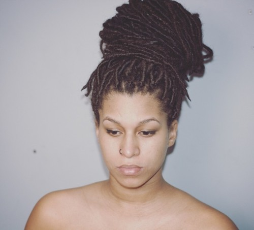 Why I'm Absolutely an Angry Black Woman
