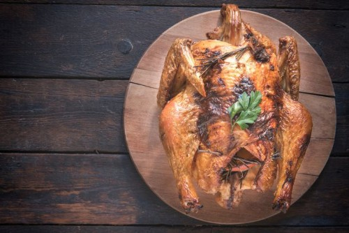 Should You Brine Your Turkey Or Not?