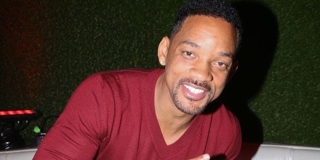 Will Smith Isn't Returning For 'Independence Day 2' After All, According To Latest Report