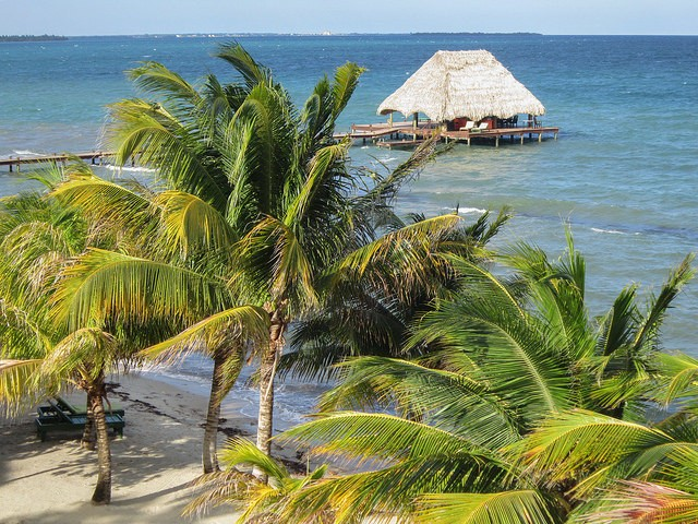 Retire And Start A New Life In Sunny Belize
