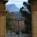 Planning That Visit to Provence? Look Beyond the Guidebooks