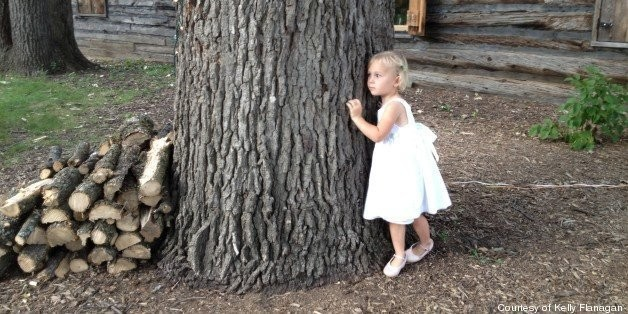 A Daddy's Letter to His Little Girl (About Her Future Husband)   HuffPost Life