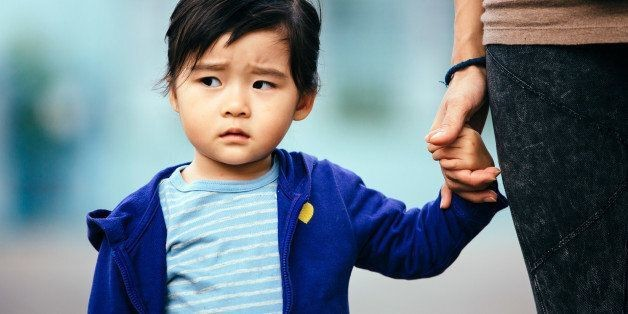 5 Tips to Keep Children Safe From Predators