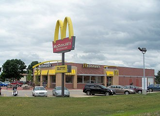 Insider Hacks for Your Next Trip to McDonald's