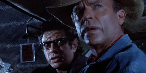 What's New On Netflix For March 2017?
