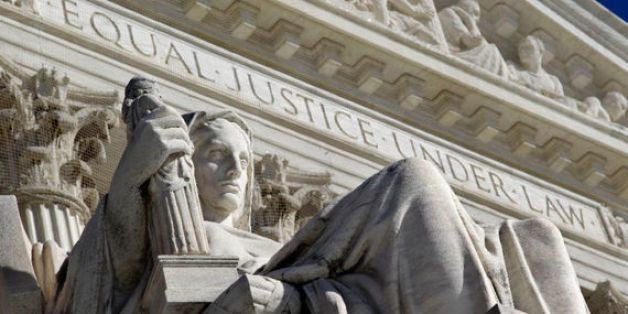 Supreme Court Case Pits Working People Against Wealthy Elite
