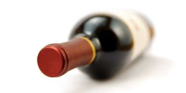 How to Decode an American Wine Label