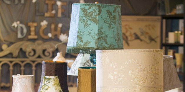 A Brutally Honest Review Of What It's Like To Shop At Anthropologie | HuffPost Life