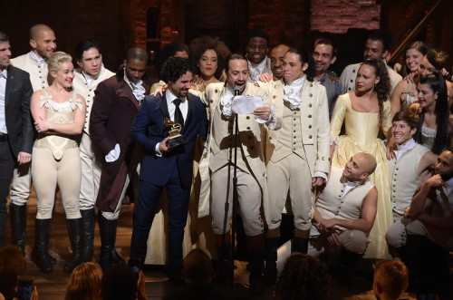 11 Things Every Die-Hard 'Hamilton' Fan Wants You To Know