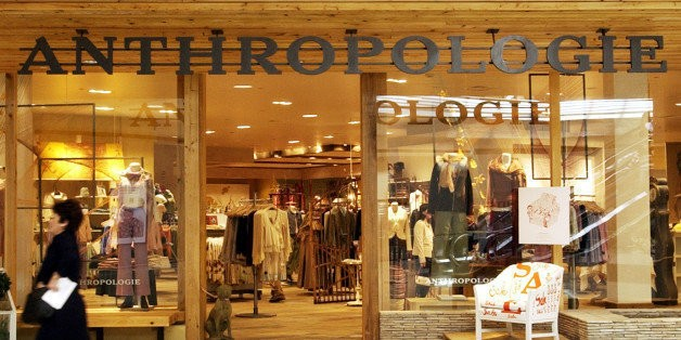 Anthropologie Tops Pinterest Favorites List Because Of Course
