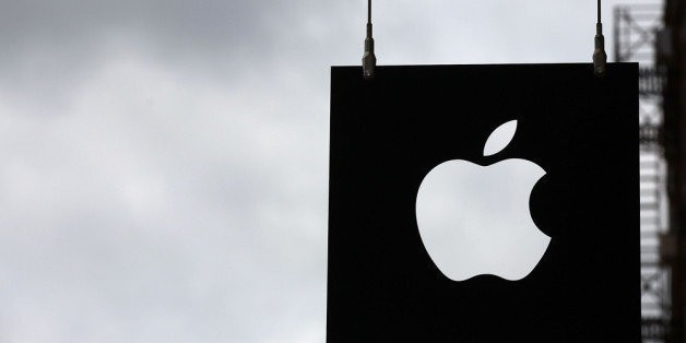 Apple Supplier To Ship Less Expensive iPhone In September: WSJ