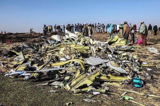 ボーイング社に中国「3大航空会社」が損害賠償請求。「737 MAX」の相次ぐ死亡事故で運航停止になっていた