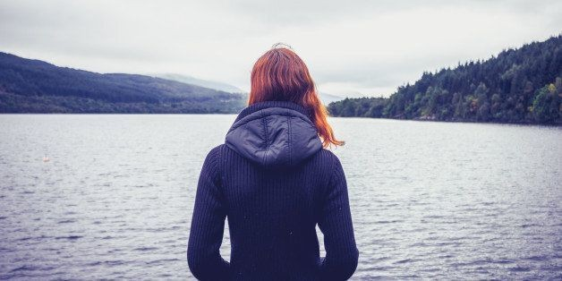New Study Finds Mindfulness Therapy As Effective As Meds Against Depression Relapse