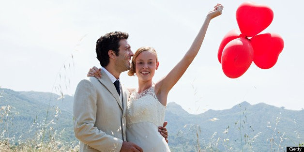 Wedding Ideas Your Guests Will Adore