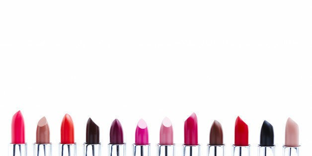 Organizing Your Beauty Booty | HuffPost Life