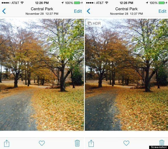 Full iPhone? 10 Tips To Clear Up Space