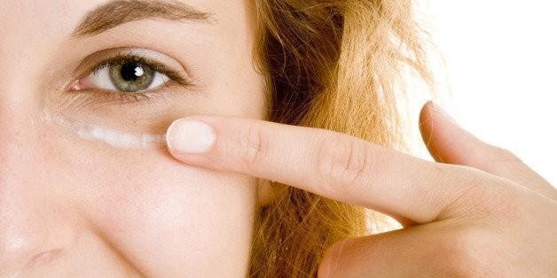 4 Habits That Make Your Dark Circles Worse