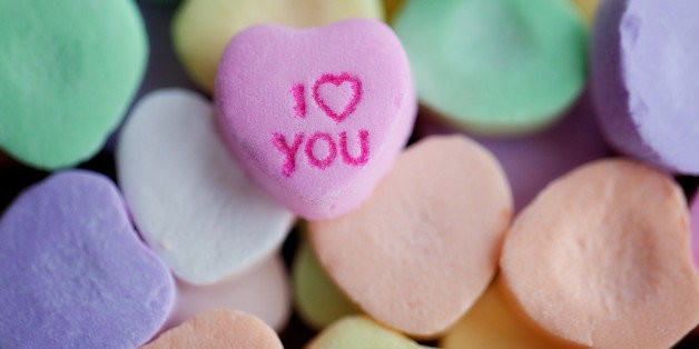 10 Absolute Don'ts for Women This Valentine's Day