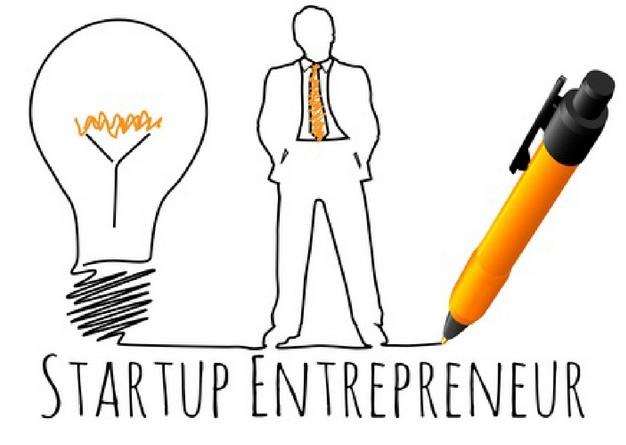 Make 2015 the Year You Finally Launch Your Own Startup