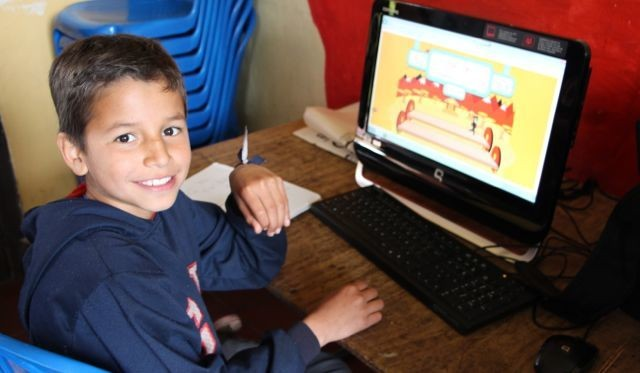 United Gala for Orphaned Children in Developing World
