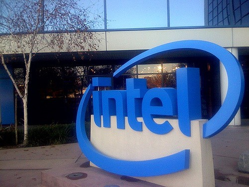 Intel's Layoffs: What Will Happen to Older Workers?
