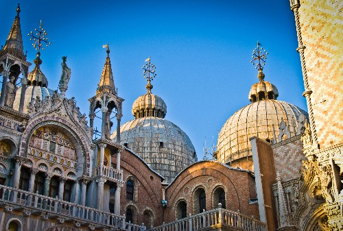 The Best Places To Visit In Italy For History Buffs