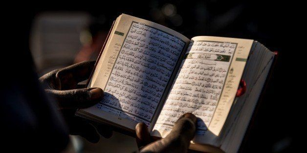 3 Issues to Consider Before Assessing the Qur'an