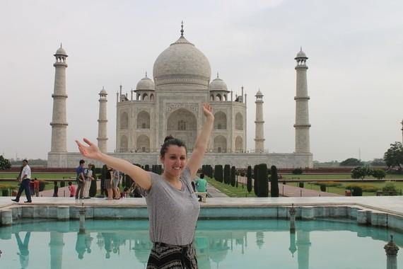 Top Volunteering Abroad Activities For Solo Women Travelers