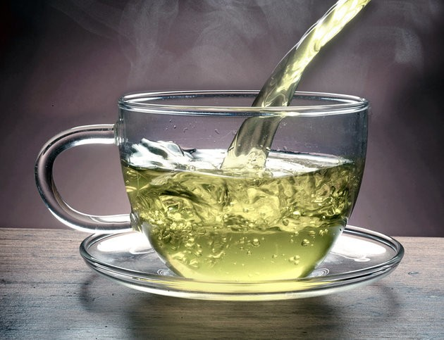 Green Tea Health Benefits: Can It Really Protect Against Cancer And Lower Cholesterol?