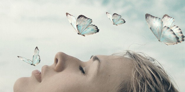 8 Famous Ideas That Came From Dreams (Literally) | HuffPost Life