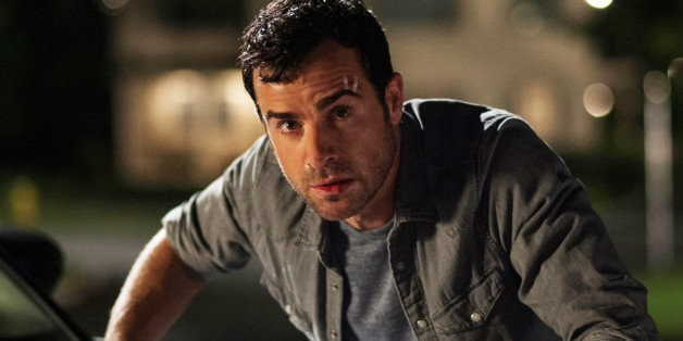'The Leftovers' Renewed By HBO For Season 2