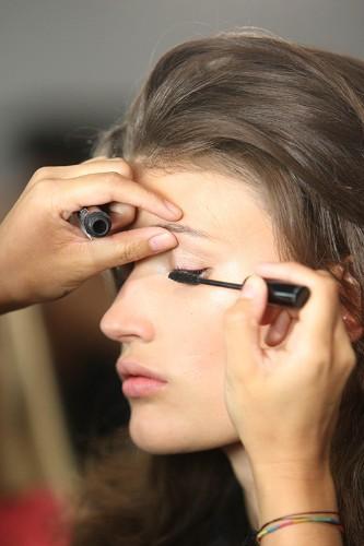 The Mascara Hacks Makeup Artists Think You Should Know