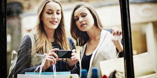 The Customer Buying Process and How to Market at Each Stage
