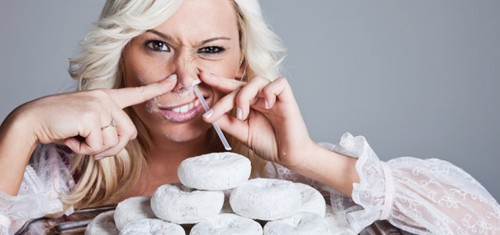 The War on Sugar and How We Can Win It