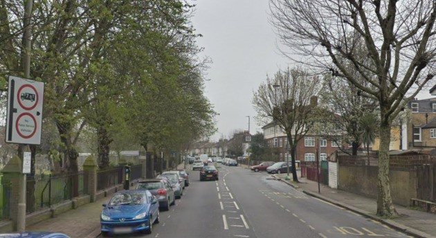 Boy, 16, Seriously Injured After Being Shot In South-West London