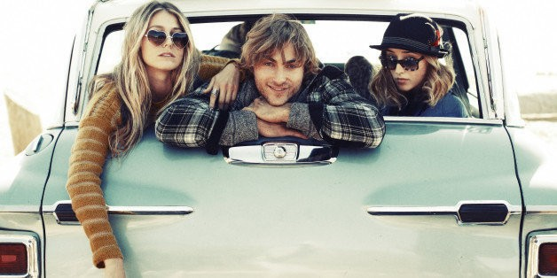The 11 People You Don't Want To Go On A Road Trip With