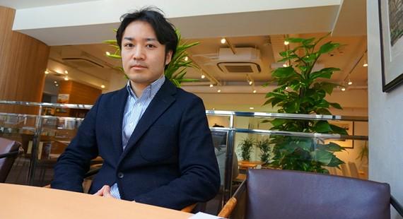 副業禁止の会社は時代遅れーーパラレルキャリアを実践する柳内啓司の視点 | HuffPost Japan