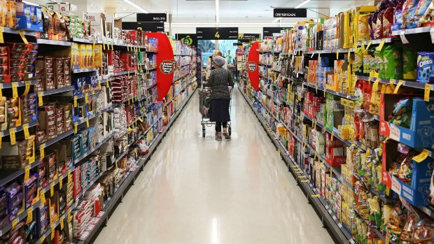 Everything You Need to Know Before Going Grocery Shopping