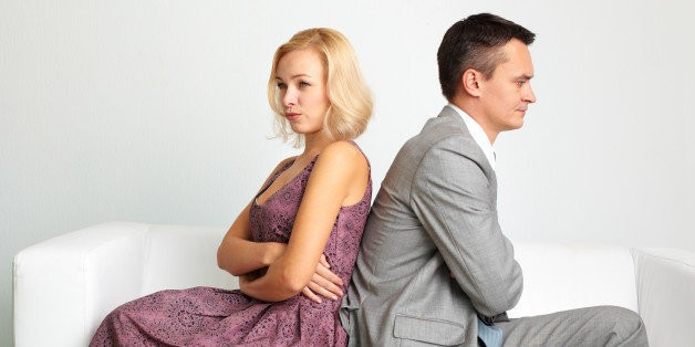 A Fast Way to End Your Relationship, Or Strengthen It for the Long-Run   HuffPost Life