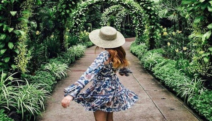 Why Learning To Love Your Life Can Teach You To Love Yourself | HuffPost Life
