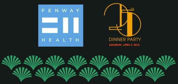 AG Maura Healey Talks Fenway Health Love Award and LGBT Equality (AUDIO)