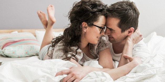 Here's What Every Man Should Know Before Having Sex With A Woman