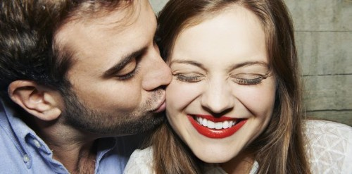 11 Small Things You Can Do In A Marriage That Make A Big Difference | HuffPost Life