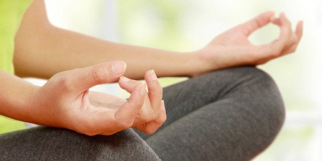 10 Surprising Secrets No One Told You Yet About Meditation | HuffPost Life