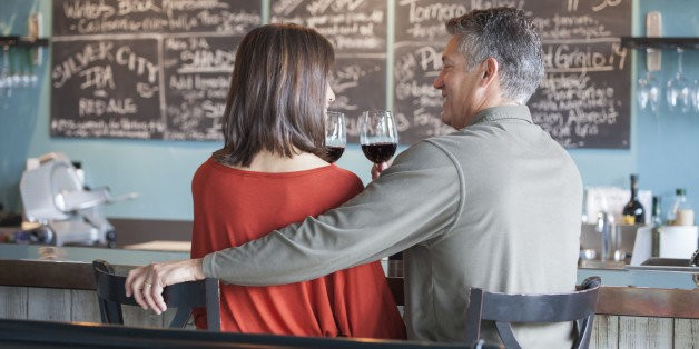 5 Warning Signs That Can Save You From Being Ghosted In Over 50's Dating