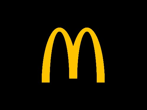 6 Tricks to Design the Perfect Logo