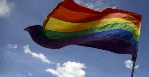 Texas Judge Recognizes Same-Sex Common Law Marriage In Historic Ruling